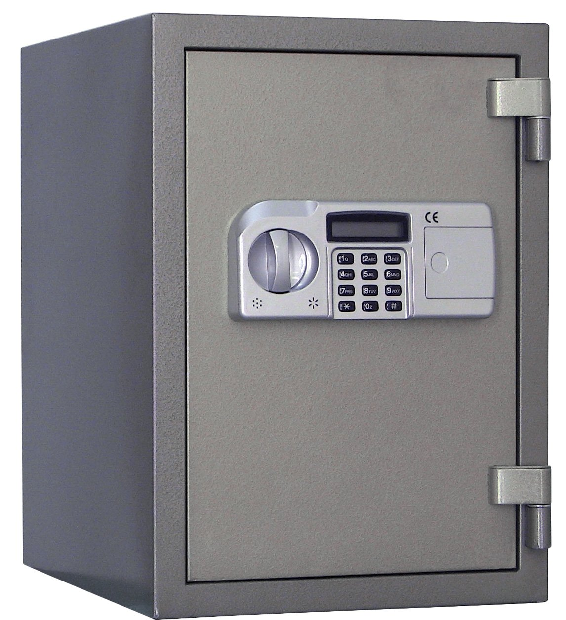 amazoncom steelwater amswel530 2hour fireproof home and document safe sports u0026 outdoors