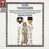 Wagner - Tannhäuser