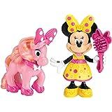 Fisher-Price Disney Minnie, Minnie's Playtime Pony