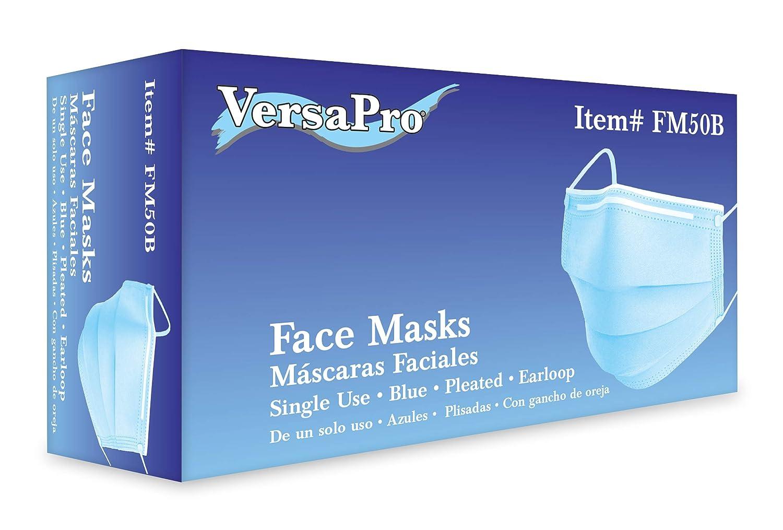 bfe pfe surgical face mask