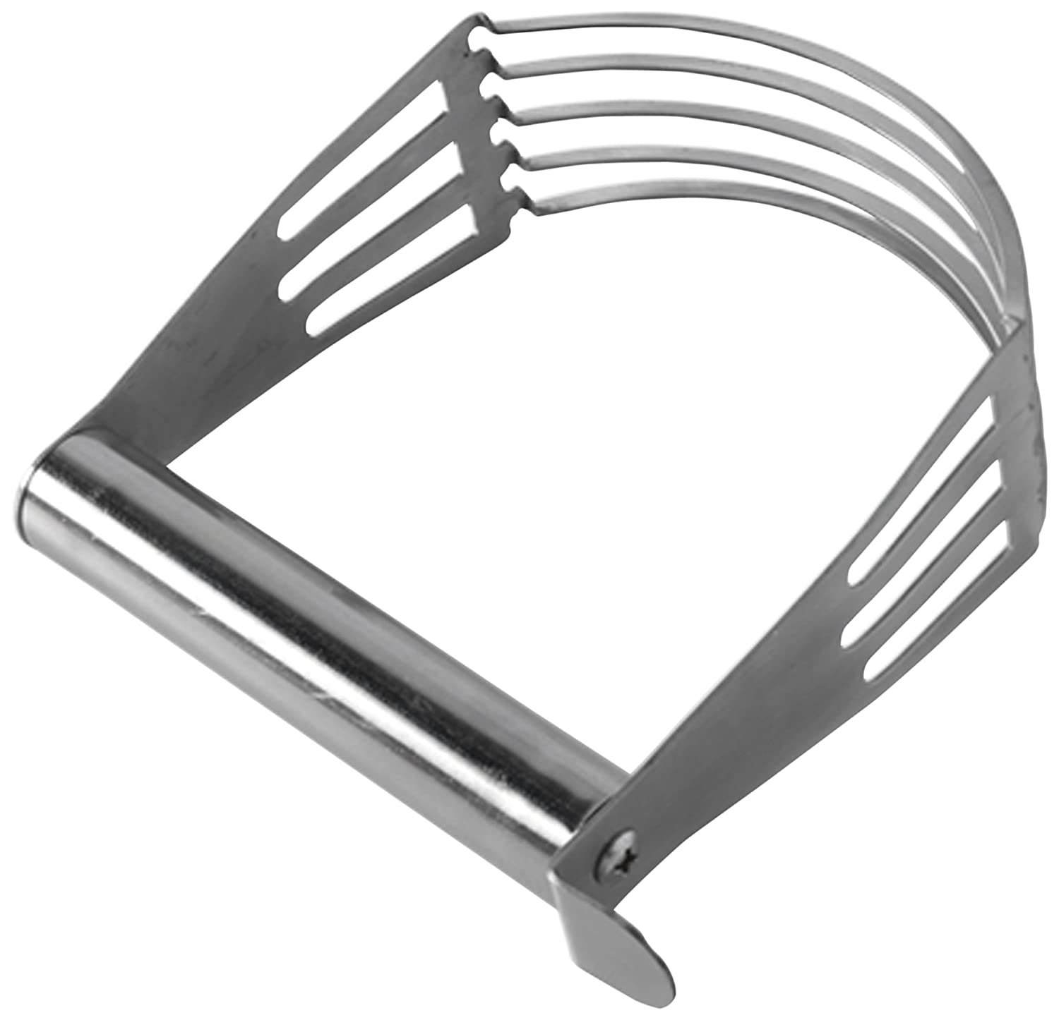 Nordic Ware Pastry Blender 01038
