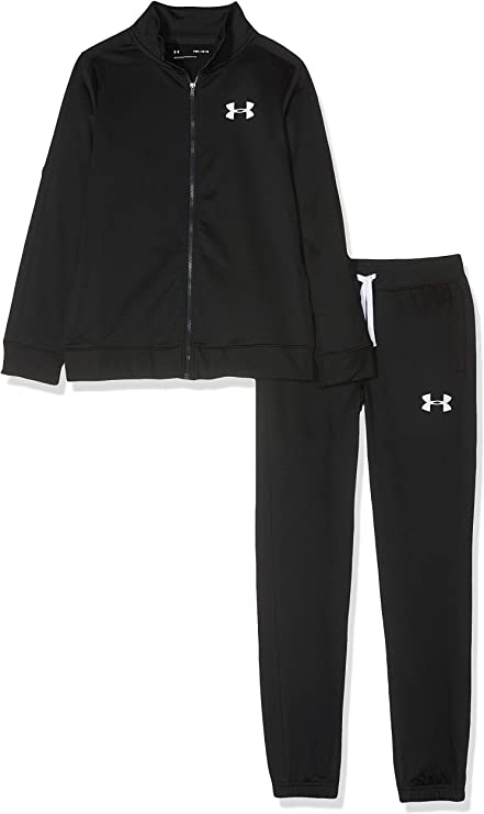 Under Armour UA Knit Track Suit