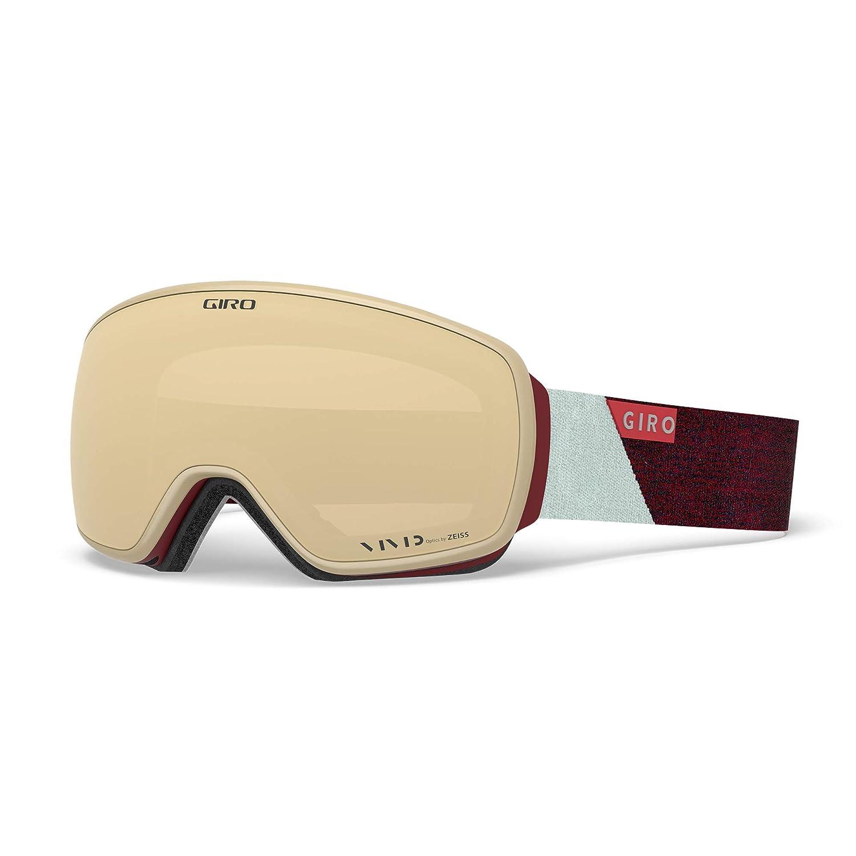 Giro Eave Womens Goggles GIWGEA8VP
