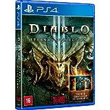 Diablo III - Eternal Collection - PlayStation 4