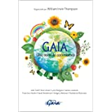 Gaia - uma teoria do conhecimento
