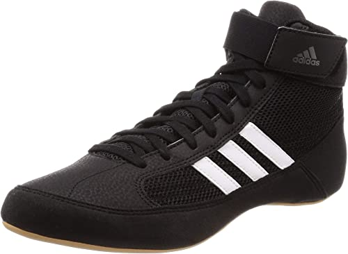 adidas Havoc Aq3325, Chaussures Multisport Indoor Homme