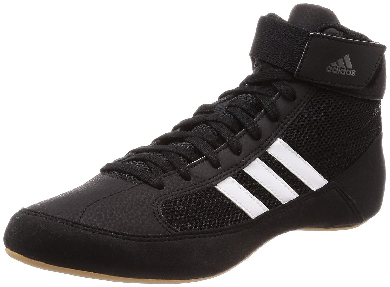 adidas adidas Aq3325, Chaussures Noir de Chaussures Catch Mixte Adulte Noir (Black) 8f86ba6 - reprogrammed.space