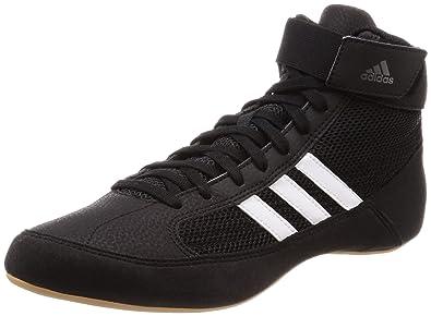 adidas uomo scarpe adulto