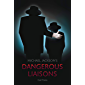 Michael Jackson's Dangerous Liaisons: Arvizo, Barnes, Bhatti, Chandler, Culkin... The A-Z of All the King's Boys