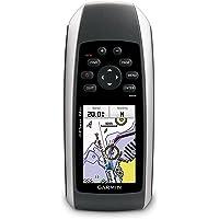 Garmin GPSMAP Serie 78