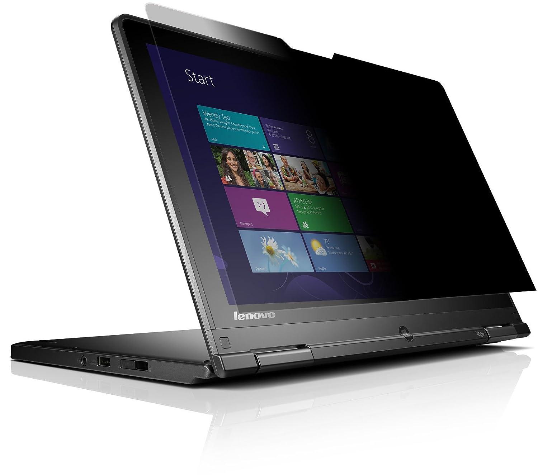 Lenovo Thinkpad Yoga - Protector de Pantalla (Lenovo ...