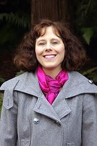 Suzanne de Montigny