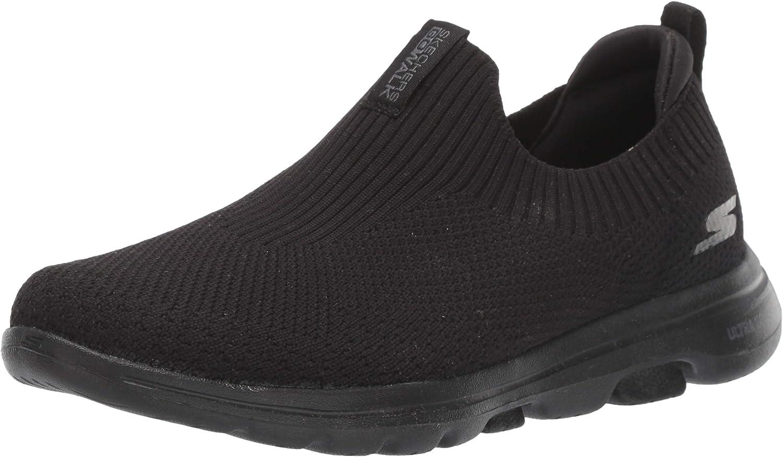 Skechers Women's Go Walk 5-15952 Sneaker