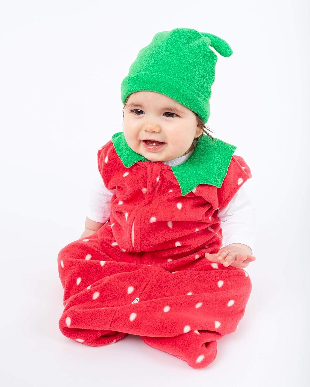 Cuddle Club pour Votre Lit Enfant Un Sac de Couchage Combinaison Pyjama Couverture B/éb/é Gigoteuse Un Sac Cadeau Couchage pour Gigoter