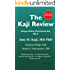 The Kaji Review Volume 2: Emergency Medicine Clinical Question Book