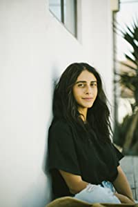 Karen Mordechai