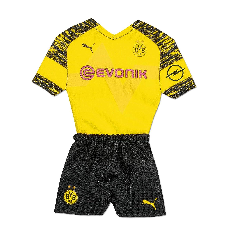 Borussia Dortmund BVB-Mini-Kit 18//19 one Size