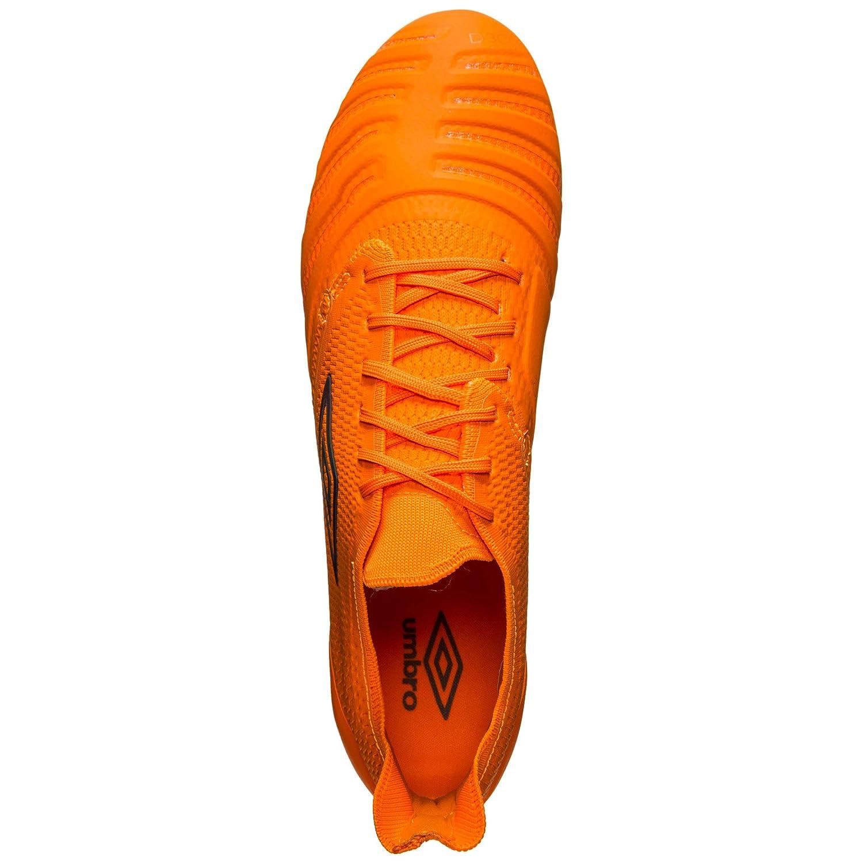 Umbro UX FG III PRO EDScarpe D30 da Calcio Accuro Ltd rdEQxBoeWC
