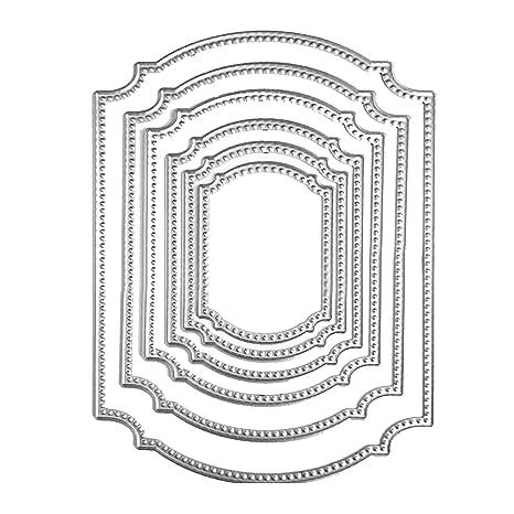 Abru ascensor y giro brazo de secador de Rotary 4/45/m