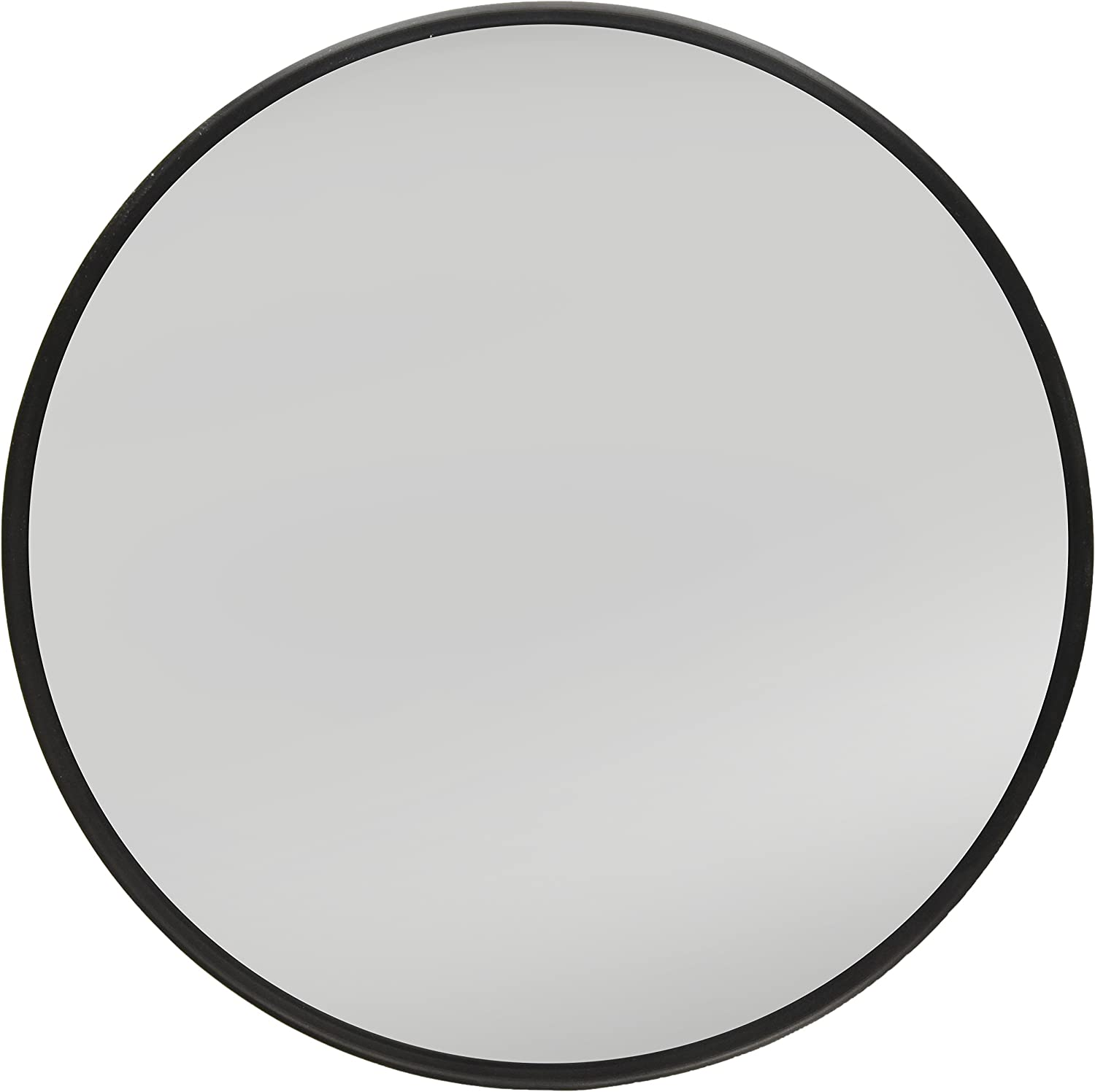Stainless Steel 12010 GROTE Convex Mirror with Center Mount