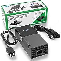 Xbox One Power Brick Xbox Power Brick Xbox One Power Supply Brick, KSW KINGDO Xbox...