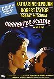 Corrientes Ocultas (K.Hepburn) (Import) (Keine Deutsche Sprache) [2007]