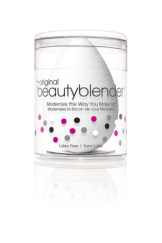 beautyblender classic make up sponge bubble Rea.deeming Beauty Inc. 20000
