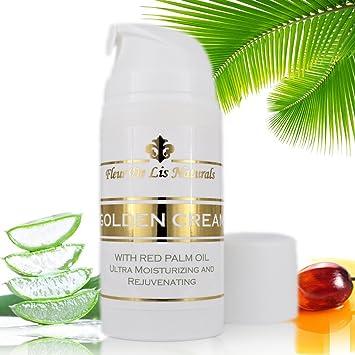 collagen boosting moisturizer