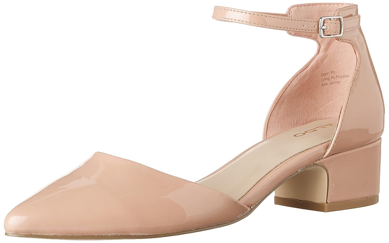 40193b9a30e7 Aldo Women s ZUSIEN-N Fashion Sandals  Amazon.ca  Shoes   Handbags