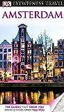 Eyewitness Travel Amsterdam