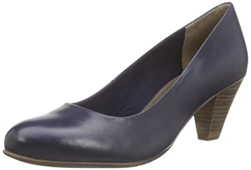 tamaris schuhe pumps anti shock
