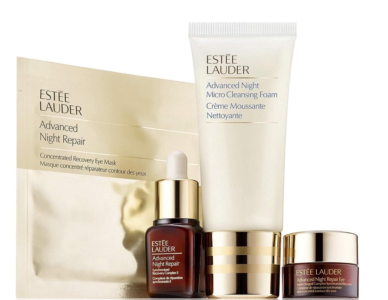 Estee Lauder Lot de produits pour la peau
