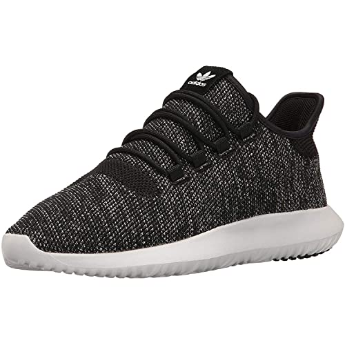 Amazon.com | adidas Originals Tubular Shadow