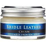 [コロンブス] ブライドルレザークリーム 革小物用 29360000