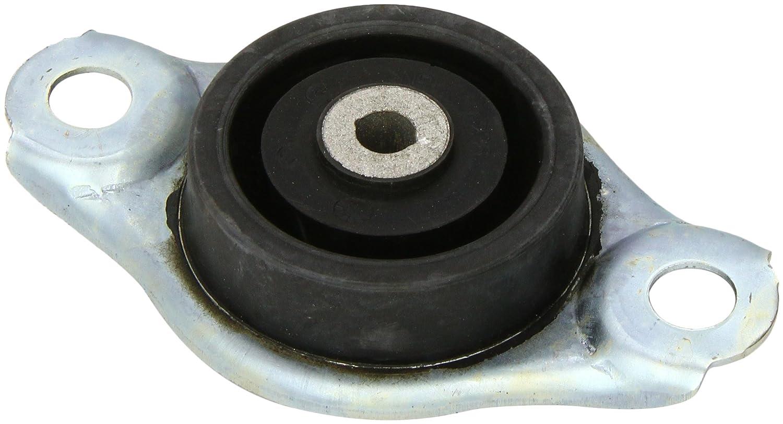 Supporto Magneti Marelli 030607010387 Sospensione Motore