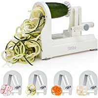 Sterline Spiral Vegetable Slicer