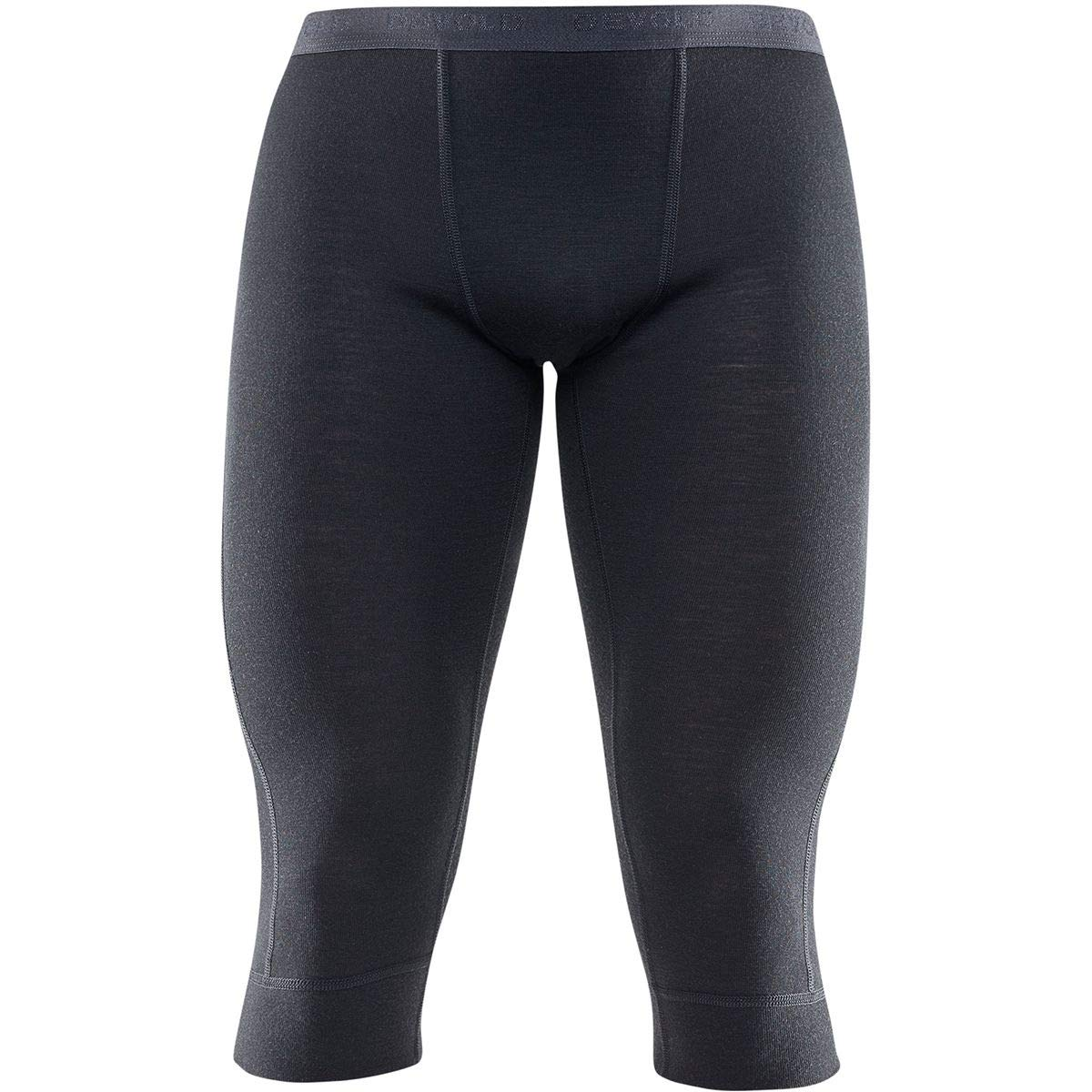 Devold 190 Hiking 3 4 Long Johns Pants Men - Unterhose aus Merinowolle