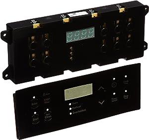 GENUINE Frigidaire 318185477 Range/Stove/Oven Control Board