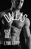 Dallas (Howlin Ranch Book 3)