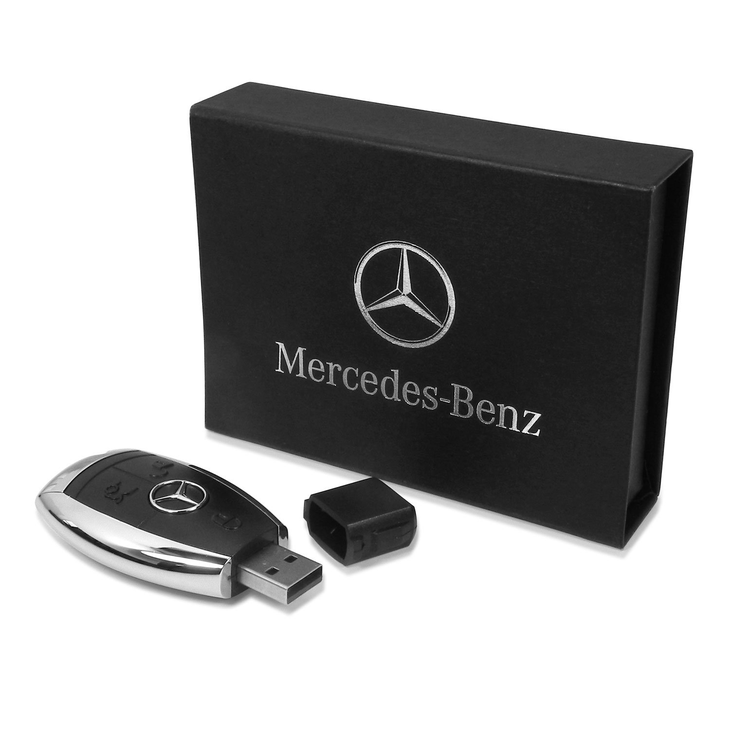 for pilot benz navigation credit garmin itm sd america map card north mercedes part