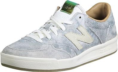 New Balance Damen Sneakers WRT300: Amazon.de: Schuhe & Handtaschen