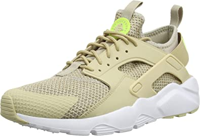 Memoria Disfraz preocuparse  Amazon.com | Nike Air Huarache Run Ultra SE | Shoes