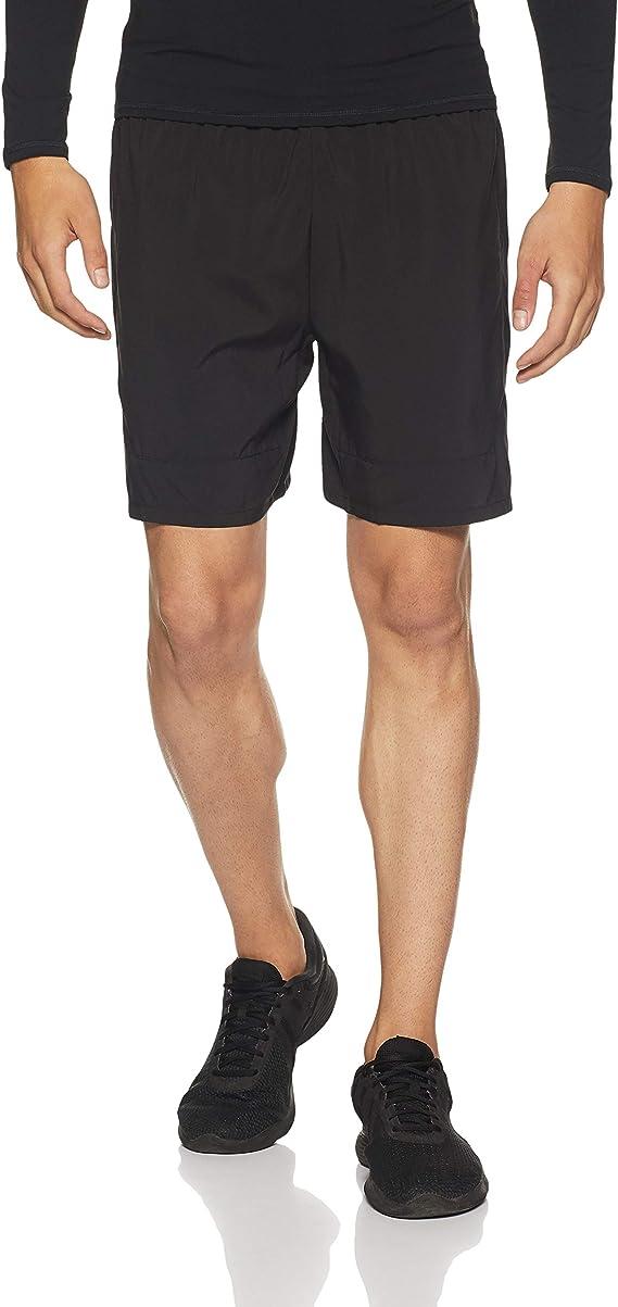 TALLA XL. PUMA Ftblnxt Wovens - Pants Hombre