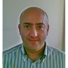 Manel Aljama