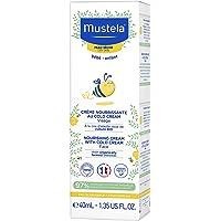 Crème Nour Cc 40 ml