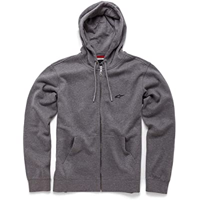 Alpinestars Men's Legacy Fleece: Clothing