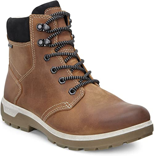 ecco hiking boots on sale