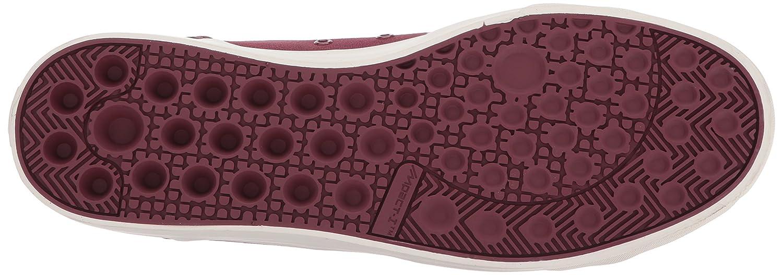 DC - Herren Herren Herren Evan Smith Skate Schuhe ee1d25