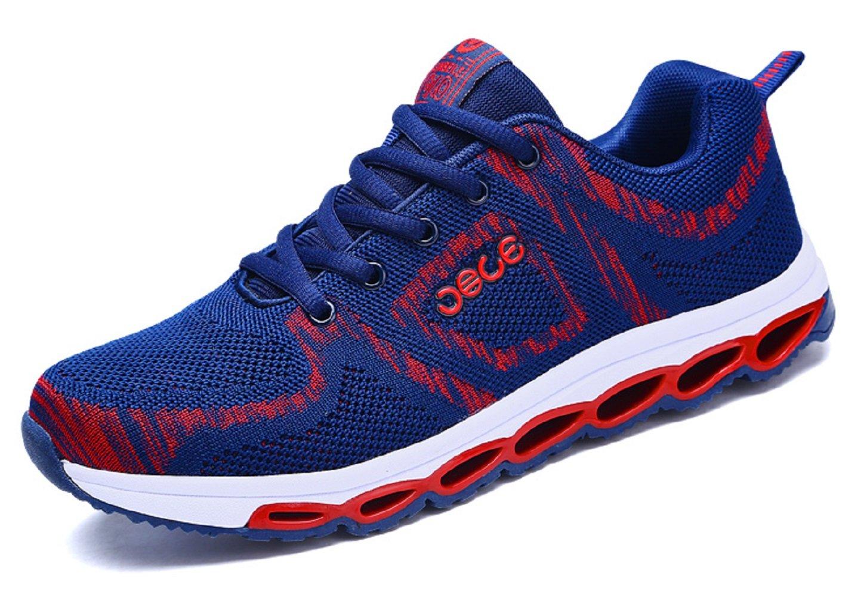 Santimon Zapatilla baja hombre 39.5 EU|Multicolor Venta de calzado deportivo de moda en línea