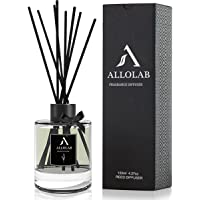 Iextreme Reed Diffuser Set in Wild Bluebell